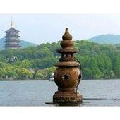 从苏州到苏州杭州二日游旅游 苏州杭州二日游散客天天接